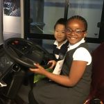 Year 2 Transport Museum2